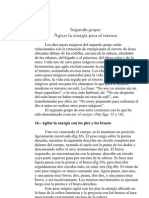 10-PasesMagicos1-CarlosCastaneda-5