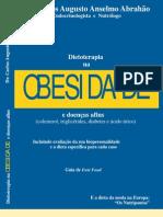 Carlos-Augusto-Anselmo-Abrahão-dietoterapia-Na-Obesidade-e-Doenças-Afins