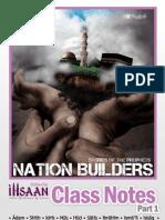 NationBuildersNotes_QabeelatIhsaan