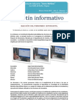 BOLETIN INFORMATIVO Nº.07_2013.pdf