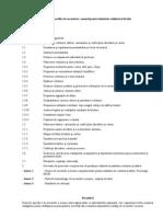 NSSM 15 Industria Celulozei Si Hartiei
