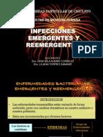 seminarioenfemergentesyreemergentes-222-120816221648-phpapp01