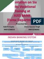finanlpptexportfinance-100930143931