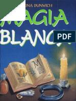 Magia-Blanca Gerina Dunwich