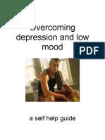 4overcomingdepressionandlowmood.pdf