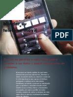 Cinco maneras de blindar su teléfono móvil.pdf