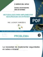 Conf Peru Seguridades