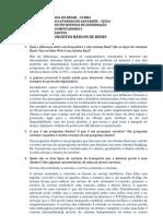 Questoes Sobre Conceitos Básicos de Rede.docx