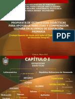 Defenza tesis 1.ppt