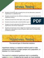 5HypothesisTesting.pptx