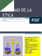 Utilidad de la ETICA.pptx