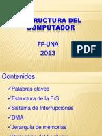 3-Clase 2 -Estructura Del Computado1r