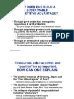 sust_comp_adv.pdf
