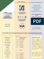 triptico-I-curso-cmra-santander-2011.pdf