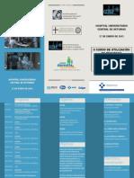 triptico-II-curso-cmra-oviedo-2012.pdf