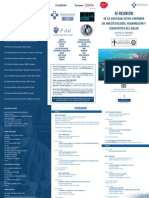 IV-REUNION-TRIPTICO-DEFINITIVO.pdf
