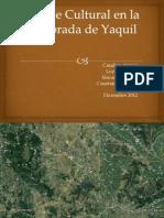 Presentacion Rural