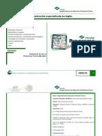 Comunicacionespecializadaingles02.pdf