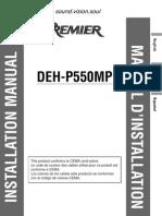installation_manual