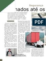 Revista Carga Pesada-Cargas Visadas