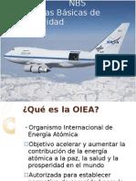 Presentacion NBS
