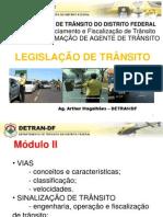 slides módulo II - parte 01-1