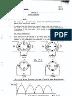 a6- Rotary Machines