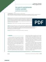 ROP - Nuevos criterios para la caracterizacion de las conducciones a presion.pdf