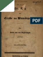 Der Weg zum Grabe der Homöopathie (1834).pdf