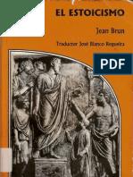 123558441 El Estoicismo Brun