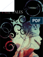 Papercuts Volume 9