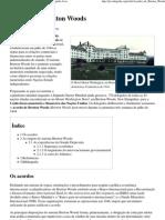 (Acordos de Bretton Woods – Wikipédia, a enciclopédia livre).pdf
