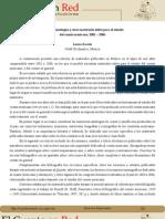 El cuento en red.pdf
