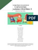 -RepunCancionespopularesinfantiles3