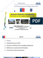1_ivan_ramirez.pdf