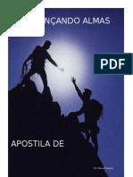 apostila discipulado2003