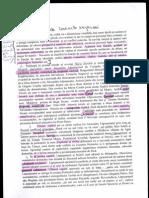 Partea 1-comentariu Alexandru Lapusneanu
