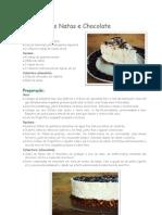 Semifrio de Natas e Chocolate.docx