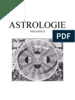 98034306 Piobb Cours d Astrologie