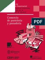 CUR.se.Pasteleria