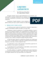 liquido-amniotico....pdf