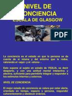 FORMACION RETICULAR Y SISTEMA LÍMBICO UL MED NEURO
