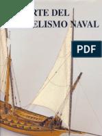El Arte Del Modelismo Naval