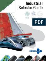 Industrial_SelectorGuide.pdf
