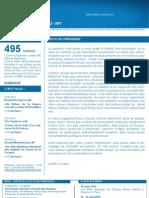 lettreE_2012_01.pdf