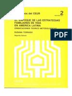 El Enfoque de Las EFV en Amerixa Latina_Torrado