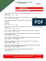 100176717-EJERCICIOS-SEGMENTOS.pdf
