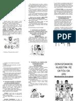 Mandamientos de la Iglesia.pdf