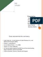 Lubol_Q5