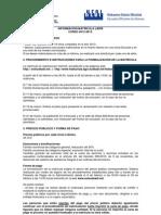 Resumen Informacion c